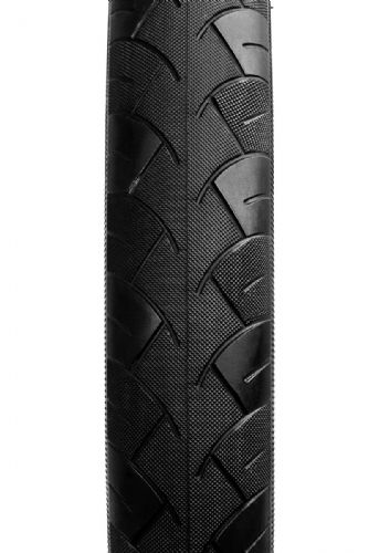 Alienation TCS 138 Folding Tyre - 2.30